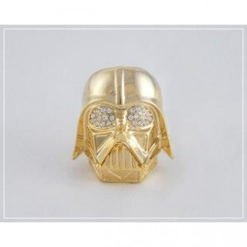Anel Darth Vader