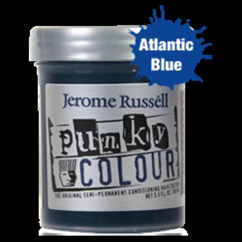 Punky Colour - Atlantic Blue