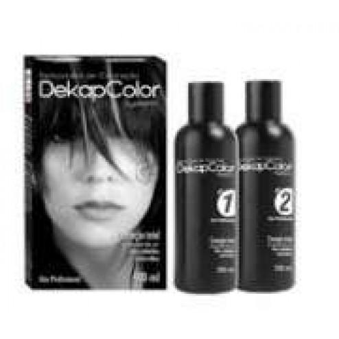 DekapColor - Kit