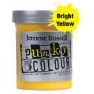 Punky Colour - Bright Yellow