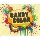 Candy Color - Fração 30mL