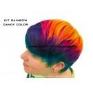 Kit Rainbow