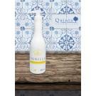 Loção Hidratante Vanilla - Quinta Cosméticos