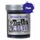 Punky Colour - Plum