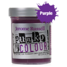Punky Colour - Purple