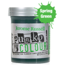 Punky Colour - Spring Green