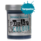 Punky Colour - Turquoise