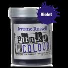 Punky Colour - Violet