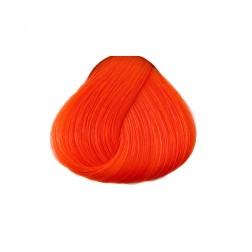 Candy Color - Chrome Orange